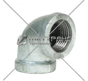 Отвод стальной в Абакане