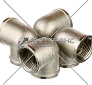 Угольник для труб в Абакане