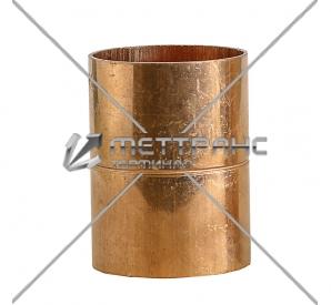 Втулка бронзовая в Абакане