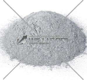 Пудра алюминиевая в Абакане