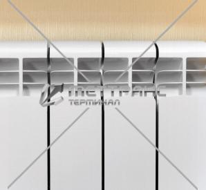 Радиатор алюминиевый в Абакане