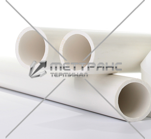 Труба полипропиленовая pn10 в Абакане
