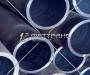 Труба стальная горячедеформированная в Абакане № 6