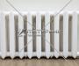 Радиатор чугунный в Абакане № 4