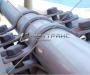 Опора для трубопровода в Абакане № 6