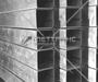 Труба профильная 120х120 мм в Абакане № 2