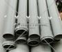 Труба канализационная 50 мм в Абакане № 2