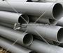 Труба канализационная 90 мм в Абакане № 6