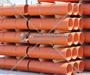 Труба канализационная 250 мм в Абакане № 2