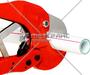 Труба полипропиленовая 32 мм в Абакане № 4