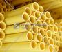 Труба полипропиленовая 63 мм в Абакане № 2