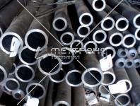 Труба прецизионная ГОСТ 9567-75 в Абакане № 1