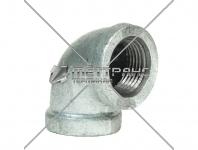 Радиатор чугунный в Абакане № 7
