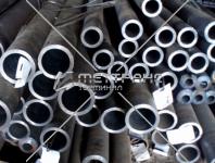 Труба стальная горячедеформированная в Абакане № 7