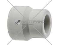 Труба полипропиленовая 32 мм в Абакане № 7
