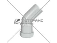 Труба канализационная 50 мм в Абакане № 7